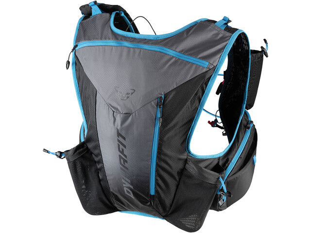 Dynafit Enduro 12 Backpack quite shade/methyl blue